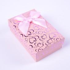 Подарочная коробочка. 04